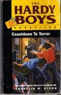 Countdown to Terror (Hardy Boys: Casefiles, #28) Franklin W. Dixon