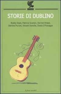 Storie di Dublino Roddy Doyle