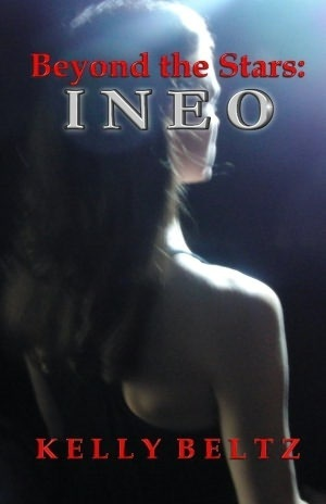Beyond the Stars: Ineo  by  Kelly Beltz