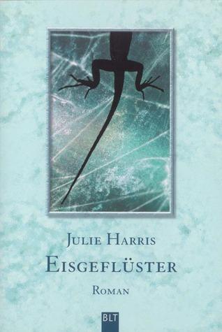 Eisgeflüster Julie Harris