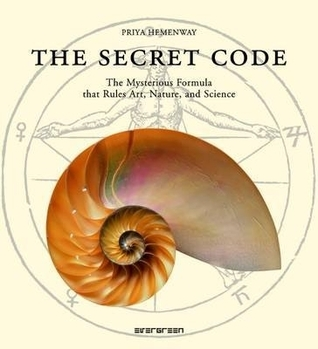 Secret Code The  by  Priya Hemenway