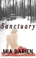 Sanctuary (Stories from Sanctuary City, #1)  by  Mia Darien