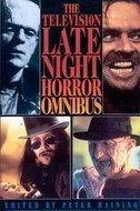 The Television Late-night Horror Omnibus Peter Haining