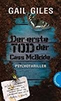 what happend to cass mcbride What happened to cass mcbride - ebook written by gail giles read this book using google play books app on your pc, android, ios devices download for offline reading, highlight, bookmark or take notes while you read what happened to cass mcbride.