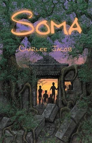 Soma Charlee Jacob