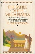 Battle of the Villa Fiorita Rumer Godden