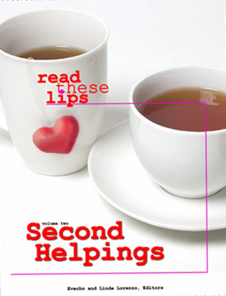 Read These Lips: Second Helpings Evecho