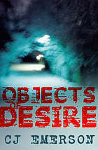 Objects Of Desire C.J. Emerson