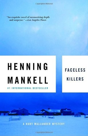 The Pyramid: The Kurt Wallander Stories  by  Henning Mankell