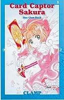 Sakura Buch