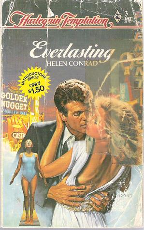 Everlasting. Helen Conrad