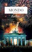 Berliini  by  Matias Möttölä