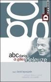 Labecedario di Gilles Deleuze  by  Gilles Deleuze