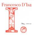 I. Francesco DIsa