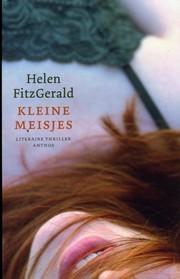 Kleine meisjes Helen  Fitzgerald