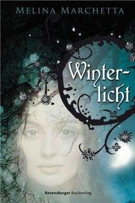 Winterlicht Melina Marchetta