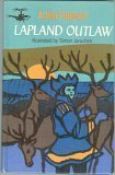 Lapland Outlaw  by  Arthur Catherall