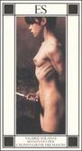 Manifesto per leliminazione dei maschi  by  Valerie Solanas