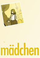 mädchen  by  Flix