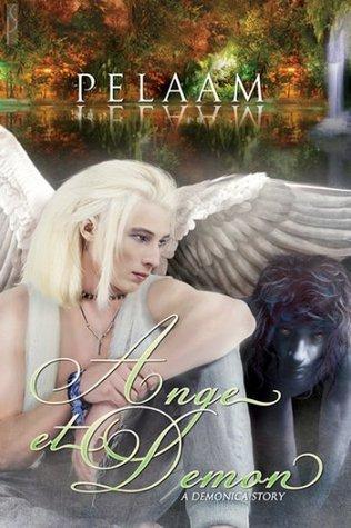 Ange et Demon Pelaam