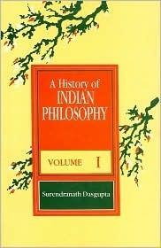 Study of Pantajali  by  Surendranath Dasgupta