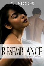 Resemblance  by  Y.L. Stokes