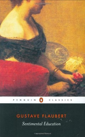 Madame Bovary (KnowledgeNotes Student Guides) Gustave Flaubert