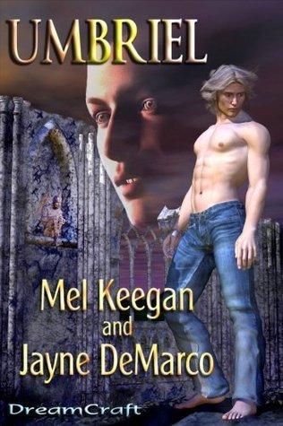 Umbriel  by  Mel Keegan
