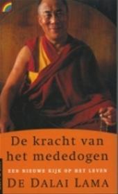 De kracht van het mededogen Dalai Lama XIV