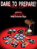 Dare to Prepare, 4th Edition Holly Drennon Deyo