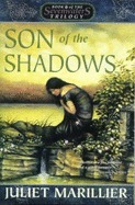 Son Of The Shadows Juliet Marillier