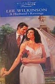 A Husbands Revenge  by  Lee Wilkinson