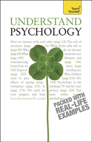 Psychology: Bullet Guides  by  Nicky Hayes