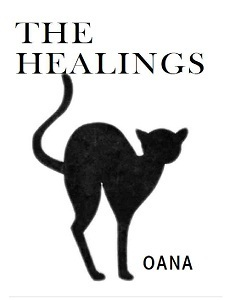 The Healings  by  Oana