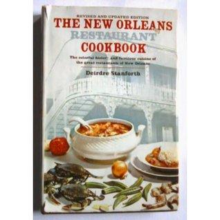 Romantic New Orleans Deirdre Stanforth