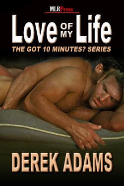 Love of My Life  by  Derek Adams