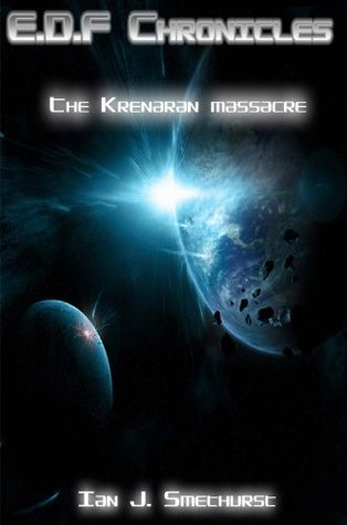 The Krenaran Massacre Ian J. Smethurst