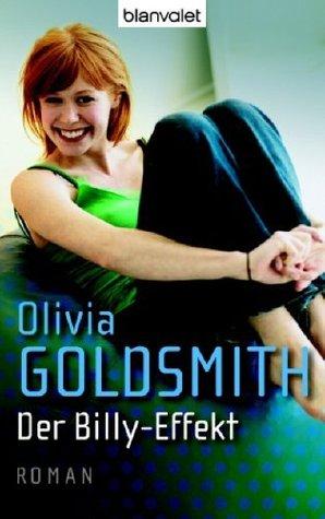 Der Billy-Effekt Olivia Goldsmith