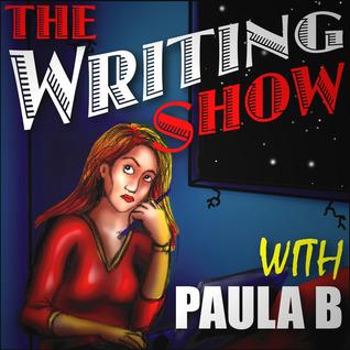 Writing Dialogue #5: Individualizing Your Characters Paula Berinstein