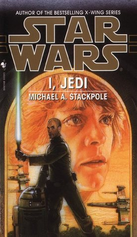 Angriff Auf Coruscant (Star Wars: X Wing, #1) Michael A. Stackpole
