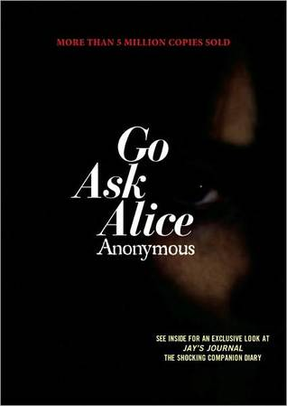 Annies Baby The Diary of an Anonymous Teenager (Anonymous Diaries) Beatrice Sparks