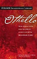 Othello  by  Roma Gill