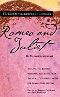 Romeo And Juliet: Notes William Shakespeare