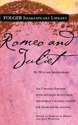 Julius Caesar: A Tragedy William Shakespeare