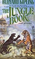 Rudyard Kiplings the Jungle Book - Enhanced Classroom Edition Rudyard Kipling