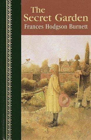 Little Princess, A  by  Frances Hodgson Burnett