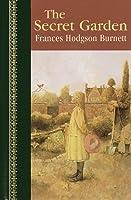 The Secret Garden Stage 6  by  Frances Hodgson Burnett
