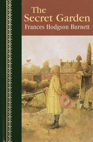 Rackety Packety House and The Story of Prine Fairyfoot  by  Frances Hodgson Burnett