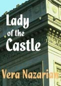 Lady of the Castle Vera Nazarian