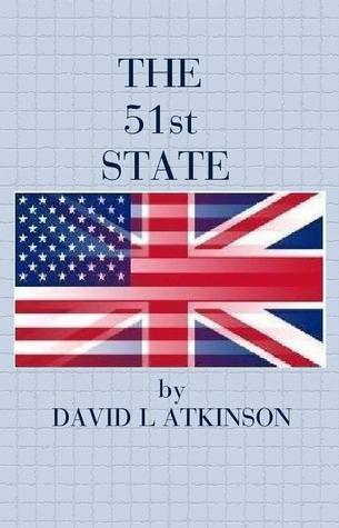 The 51st State David L. Atkinson